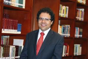 Gonzalo Ramírez Cleves