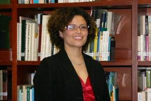 Jhoana Alexandra Delgado Gaitán