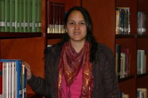Mariana Ardila Trujillo