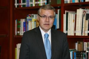 Néstor Iván Osuna Patiño