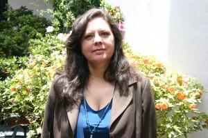 Soraya Pérez Portillo